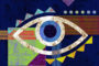 GLAUCOMA: Early Screenings save sight